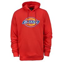 DICKIES NEVADA HOOD