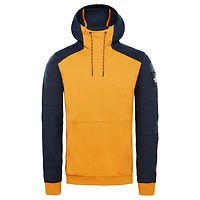THE NORTH FACE FINE 2 BOX HOOD